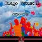 Album Vanguardia de Diego Vetuschi