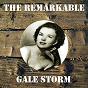 Album The remarkable gale storm de Gale Storm
