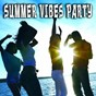Compilation Summer vibes party avec Big T / Ashley Red / Hailey Baker / Kayla Brooks / Liam Reed...