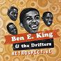 Album Ben e king & the drifters retrospective de Ben E. King / The Drifters