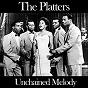 Album Unchained melody de The Platters