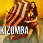 Compilation Kizomba caliente avec Lady V / Soumia / Dina Medina / Kaysha / Grace Evora...