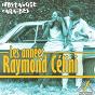 Compilation Les années raymond celini, vol. 1 (nostalgie caraïbes) avec Abel Zenon / Star Combo / Les Guitarsboys / Emile Volel / J Caloda...