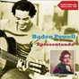 Album Apresentando (original album plus bonus tracks 1959) de Baden Powell