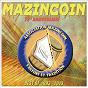 Album Mazincoin 20e anniversaire (best of 1993-2013) de Mazincoin