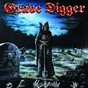 Album The grave digger de Digger Grave