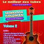 Album Génération goldman en karaoké, vol. 2 de Le Meilleur des Tubes En Karaoke