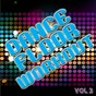 Album Dance floor workout, vol. 3 de Hi NRG Fitness
