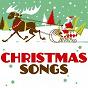 Compilation Christmas songs (remastered) avec Tony Harper / David Seville / Brenda Lee / Shirley Temple / The King'S College Choir...