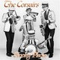 Album Smokey places de The Corsairs
