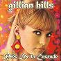 Album Près de la cascade de Gillian Hills