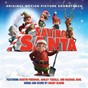 Compilation Saving santa (leon joosen's original motion picture soundtrack) avec Ashley Tisdale / Benjy Norman / Grant Olding / Martin Freeman / Rachael Dahl