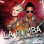 Album La rumba de Axel Martinez
