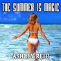 Album The Summer Is Magic de Ashley Reid