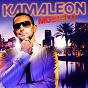 Album Muevelo de Kamaléon