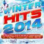 Compilation Winter hits 2014 avec Tom Frager / Lylloo / Mattkilla / Baby & Me / Kamaleon...