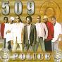 Album Police de 509