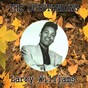 Album The outstanding larry williams de Larry Williams
