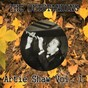Album The outstanding artie shaw vol. 1 de Artie Shaw