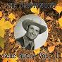Album The outstanding gene autry vol. 1 de Gene Autry