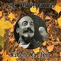 Album The outstanding mitch miller de Mitch Miller