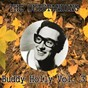 Album The outstanding buddy holly, vol. 3 de Buddy Holly