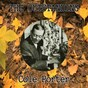 Album The outstanding cole porter de Cole Porter