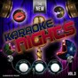 Album The new karaoke nights vol. 3 de Dorett Drawn