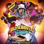 Album À l'ancienne, vol.1 (la mixtape hors-série) de DJ Abdel