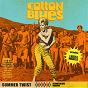 Album Summer twist (rythm'n'blues bigband) de Cotton Blues