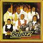 Album Van viré de Bel Jazz