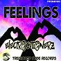 Album Feelings de Electrocutionerz