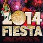 Album Fiesta 2014 de DJ Carlo Showcase