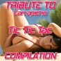 Album Tic tic tac compilation: tribute to carrapicho de Sandy Contrera / Extra Latino / Disco Fever