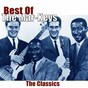 Album Best of the mar-keys (the classics) de The Mar-Keys