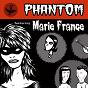 Album Phantom featuring marie france de Marie France