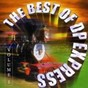 Album The best of dp express, vol. 1 de Dp Express