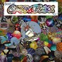 Compilation Best of groovetraxx, vol. 1 avec Le Babar / Ghosts of Venice / Luthier / Eclectic / Nikola Vujicic...