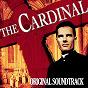 "Album The cardinal opening music (them from ""the cardinal"" original soundtrack) de Jerome Moross"