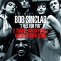 Album I feel for you (t. tommy, victor perez, vicente ferrer remix) de Bob Sinclar
