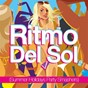 Compilation Ritmo del sol (summer holidays party smashers) avec Football Disco Club / El Ritma / World Cup Girls / Elissa / Party Girls...