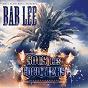 Album Sous les cocotiers de Bab Lee