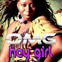 Album Hey girl de Omg