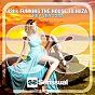 Album 48hs Funking the House to Ibiza de Rey Verçosa
