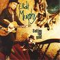 Album Selling the gold de Elliott Murphy