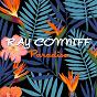 Album Paradise de Ray Conniff