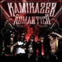Album Romantico de Kamikazee