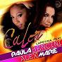 Album Calor (feat. paula bencini, alex marie) de DJ Lapetina