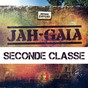 Album Seconde classe de Jah Gaïa