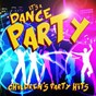 Album It's a dance party - children's party hits de The Wishing Stars